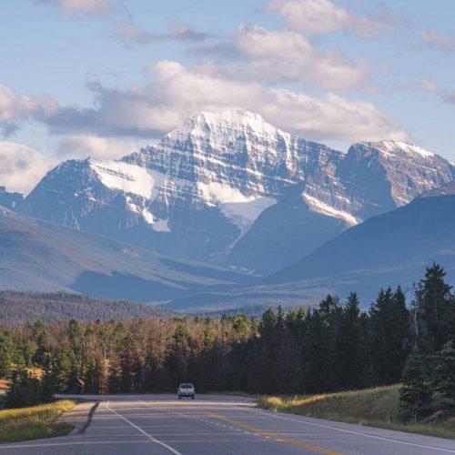 Alberta FR